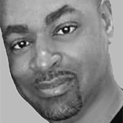 Min Terrell Pearson